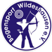 Bogensport-Wildeshausen e.V.